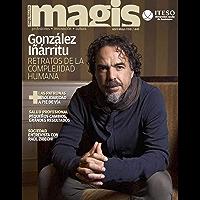 González Iñárritu Retratos de la complejidad humana (Magis 445)
