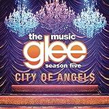 Mr. Roboto / Counting Stars (Glee Cast Version feat. Skylar Astin)
