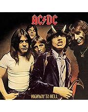 Highway To Hell(180 Gram Vinyl)