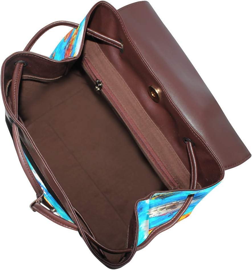 School Bag Shopping Bag Travel Bag Backpack Storage Bag For Men Women Girls Boys Personalized Pattern Many Balloons