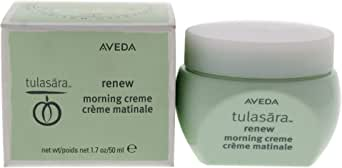 Aveda Tulasara Renew Morning Creme, 50 ml