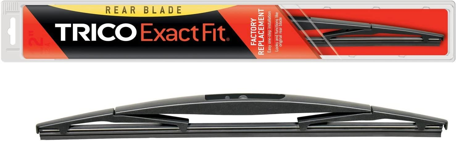 TRICO Exact Fit 12-K Wiper Blade