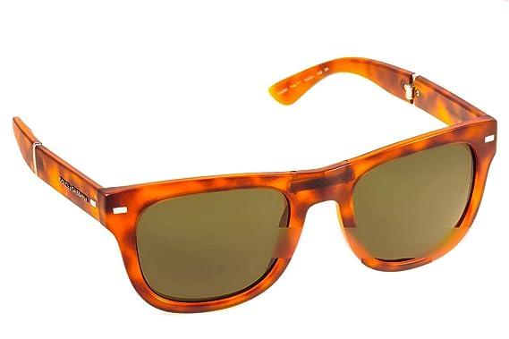 7aca12c57d9 Dolce   Gabbana Men s DG6089 Sunglasses
