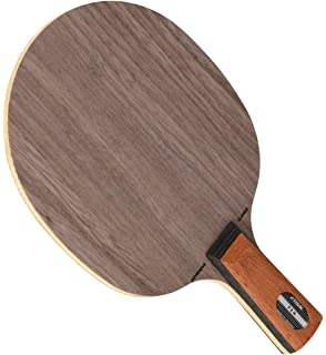 Amazon.com : Offensive CR WRB : Table Tennis Blades : Sports & Outdoors