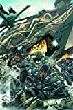 Gears of War #3