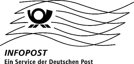 infopost stempel datei