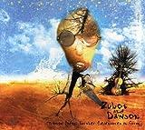 ZUBOT & DAWSON - TRACTOR PARTS