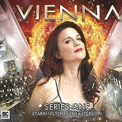 Vienna Series 01