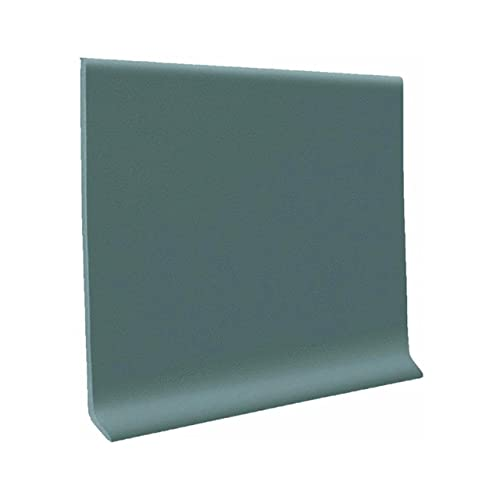 Vinyl Baseboard Molding Amazon Com