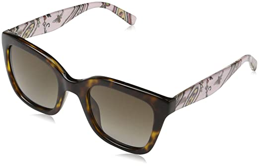 Tommy Hilfiger TH 1512/S HA, Gafas de Sol Unisex-Adulto ...