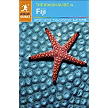 The Rough Guide to Fiji (Rough Guide to...)