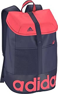 5144acff42d9 Adidas Bp Class Casual Casual Daypack