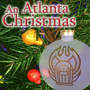 An Atlanta Christmas Radio/TV Program
