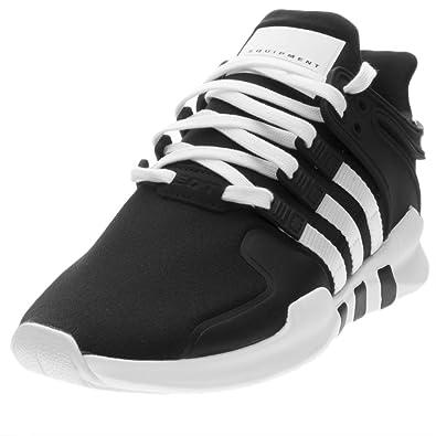 Mode J Adidas Adulte Adv Basket Eqt Support Mixte 4XqqwURx