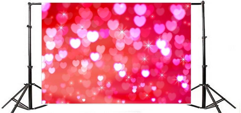 YongFoto 3x2m Bokeh Hintergrund Sparkle Pailletten Hintergr/ünde f/ür die Fotografie Happy Mother s Day Vinyl Foto Hintergrund Sweet Baby Dusche M/ädchen Lover Hochzeitsfeier Studio Requisiten