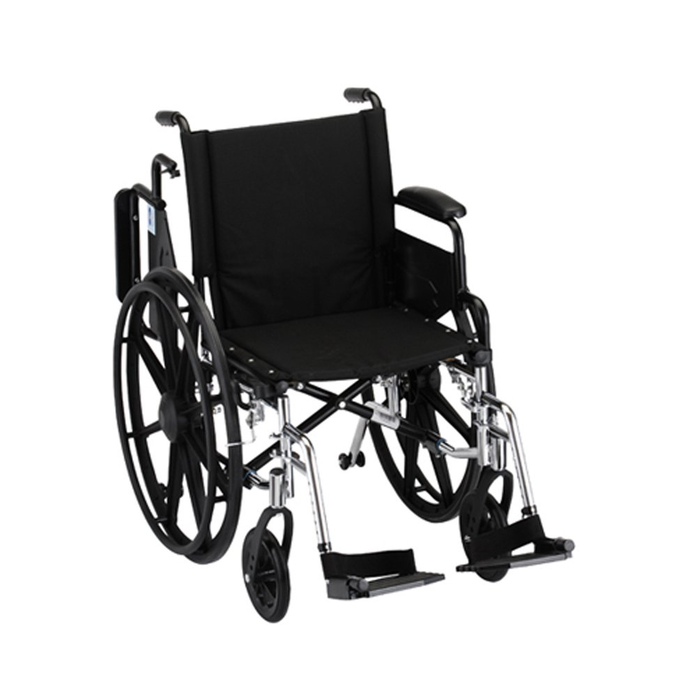 Repair concord wheelchairs 70