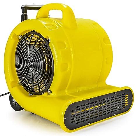Beautiful happy Calentador Industrial/secador eléctrico ...