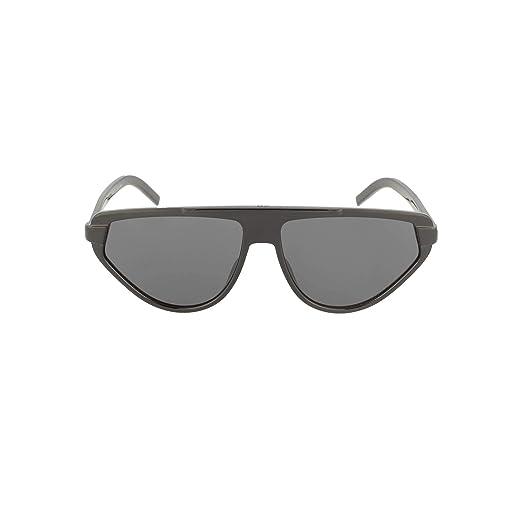 Gafas de Sol Dior BLACK TIE 247S BLACK/GREY unisex: Dior ...