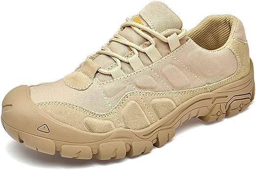 lightweight walking shoes mens uk