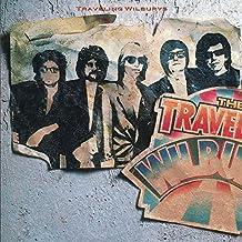The Traveling Wilburys, Vol. 1 (Vinyl)