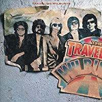 The Traveling Wilburys, Vol. 1 [Picture Disc]