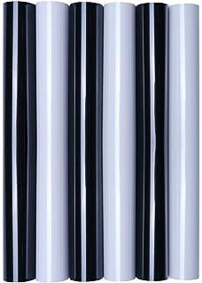 SKULLPAPER película de transferencia textil/para tejidos OSCUROS Y ...