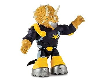 Figura de acción de Las Tortugas Ninja Dimensión X Mozart ...