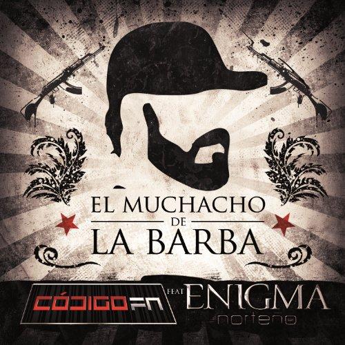 ... El Muchacho De La Barba [feat.