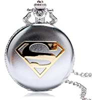 Cartoon Pocket Watch, Hot Animate Pocket Watches for Kids, Christmas Birthday Gifts for Boys Girls