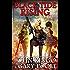 Black Tide Rising (Black Tide Rising anthologies Book 1)