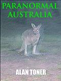 Paranormal Australia