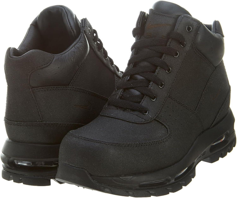 nike mens goadome boots