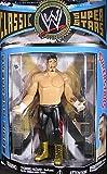 WWE Wrestling Classic Superstars Series 22 Action Figure Eddie Guerrero (LJN Style)
