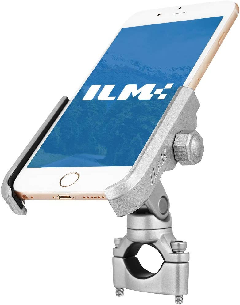 ILM Motorcycle Phone Mount