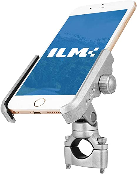 Amazon.com: ILM - Soporte universal de aluminio para ...