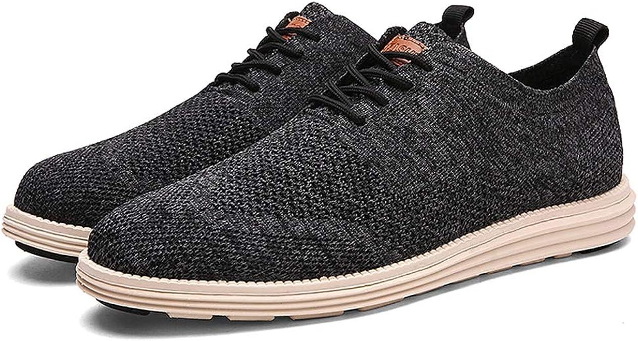 Men-Casual Shoes-Fashion Sneakers