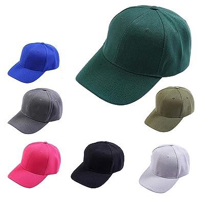 e359aefd4cc6b Amazon.com  Alonea Sequins Hat