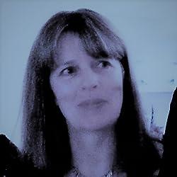 Jenny Loudon