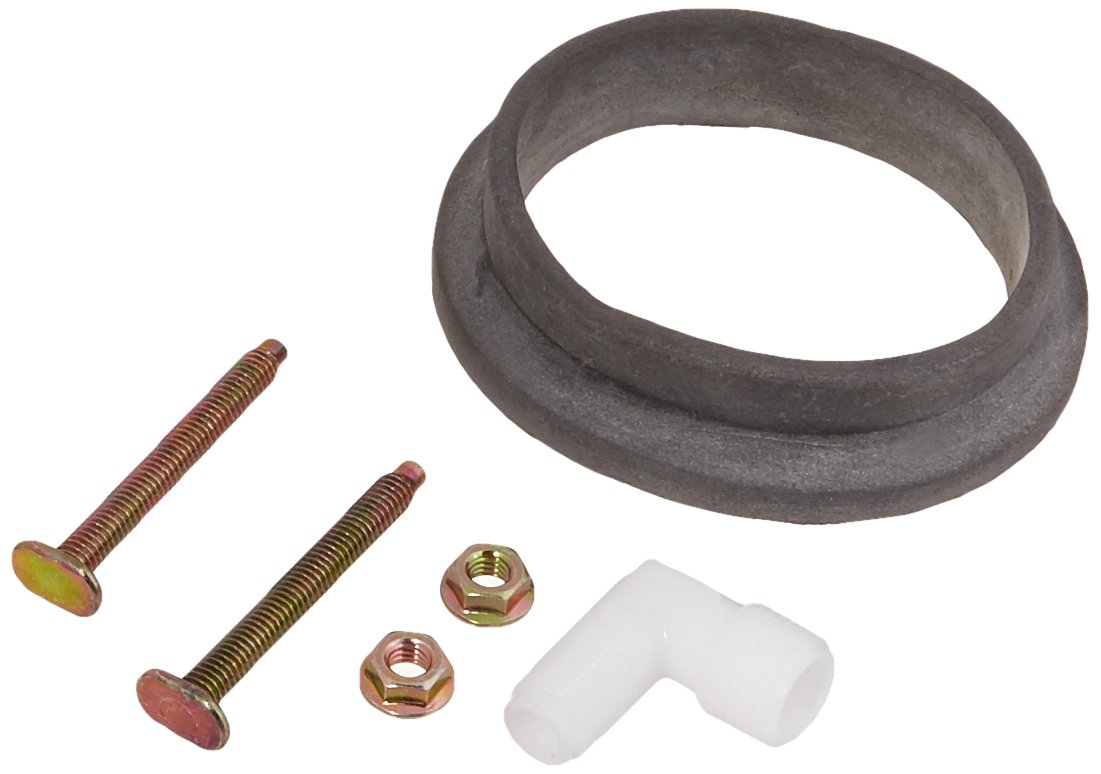 Thetford 19309 Flange Seal KIT
