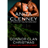 A Connor Clan Christmas (A Highland Warrior Brief)