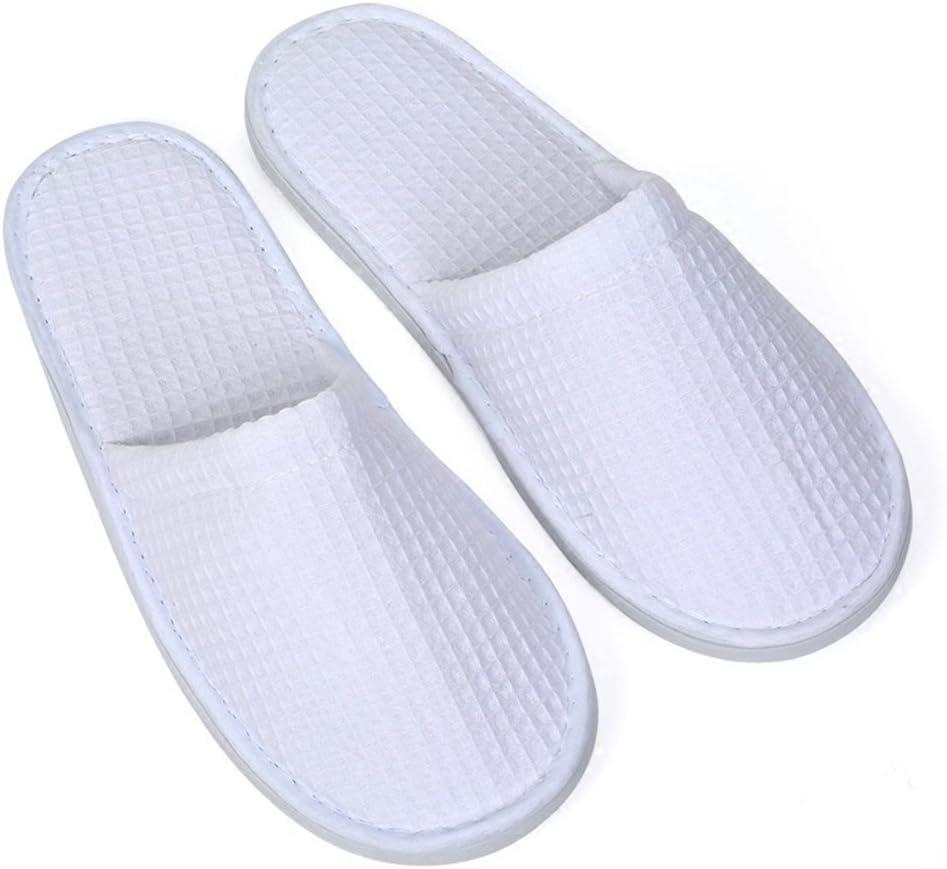 Ciabattine per Adulti SPA-slippers Pantofole monouso per Ciabatte per Adulti Ciabattine per Adulti