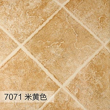 Reyqing Thickening Chinese Retro Antique Box Diamond Shaped Tile - Diamond shaped tile flooring