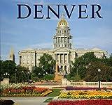 Denver, Tanya Lloyd Kyi, 1552854140