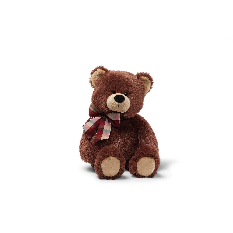 GUND Gund TD Brown Bear S (japan import)