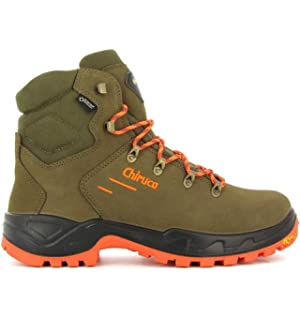 Chiruca Pointer Gore-Tex Mountain Boots  Amazon.co.uk  Sports   Outdoors c47bc52af2e