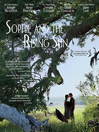 Top 6 sophie and the rising sun dvd