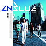 CNBLUE / シーエヌブルー / Now or Never [CD]