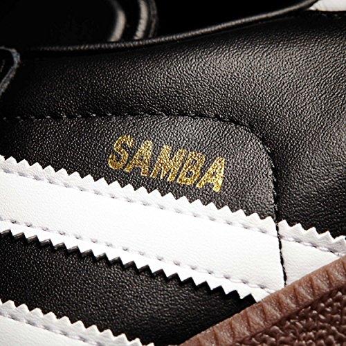 adidas , Baskets pour femme noir noir