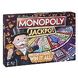 chance board monopoly