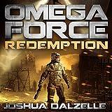 omega force audiobook - Redemption